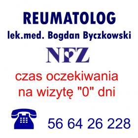 byczkowskiR2