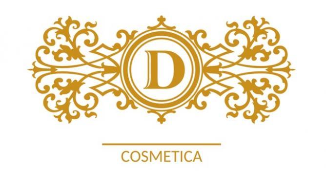 cosmetica-R4