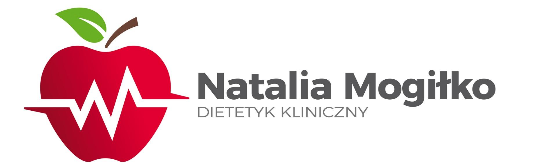 mogilko-duza-1920